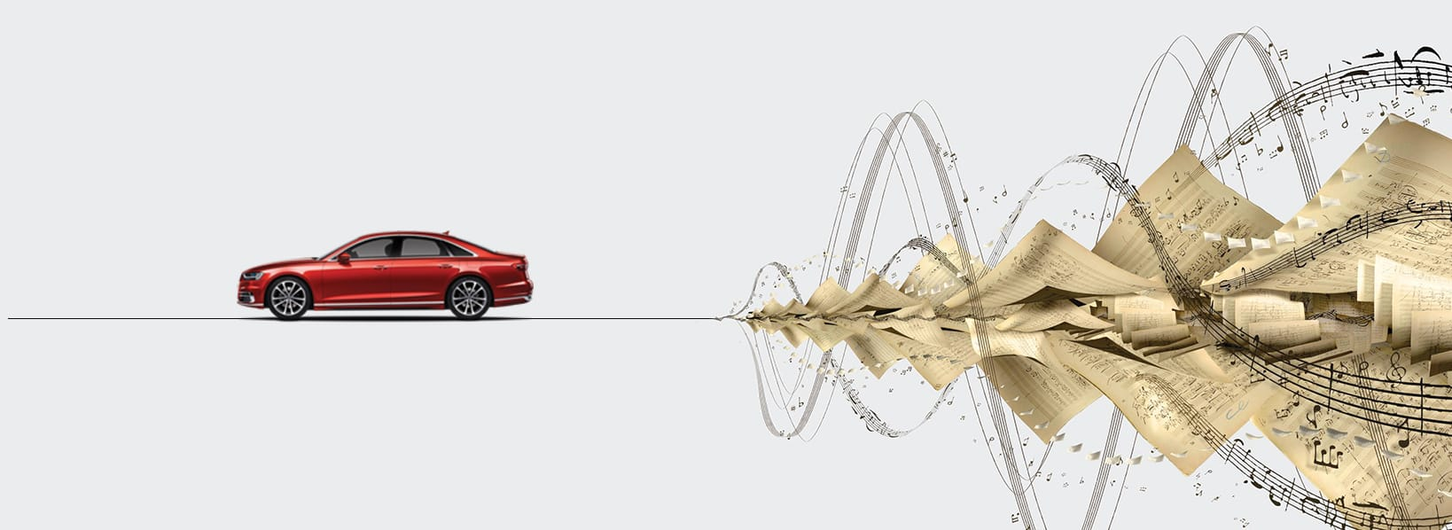Audi-Art-Slide.png